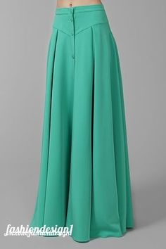 Дизайн одежды, мода, выкройки, шитье и крой Salwar Designs, Kurti Designs Party Wear, Blouse Designs, Indian Designer Outfits, Designer Dresses, Skirt Outfits, Dress Skirt, Fashion Pants, Fashion Dresses