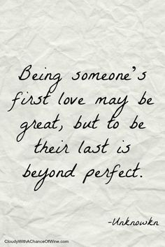 34 #Priceless Quotes ✒️ about First Love  for an Instant Feel Good Fix  ...