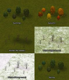 http://criquette-was-here.tumblr.com/post/153872537191/download-ts2-season-enabled-trees
