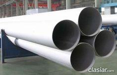 304 Tubo de acero inoxidable sanitario http://adolfo-gonzales-chaves.clasiar.com/304-tubo-de-acero-inoxidable-sanitario-id-259659