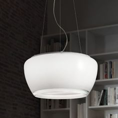Implode SP 50 Pendant Light