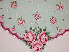 Vintage Inspired Hankies Bridal Lace Hanky Hankies Wedding Hanky Handkerchief Personalized Hanky Hankies
