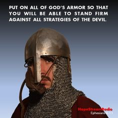 Putting on the armor of God Pray For Enemies, Love Your Enemies, Pray For Us, Father Forgive Them, Top Bible Verses, Praying For Someone, Learning To Pray, What Happened To Us, Armor Of God
