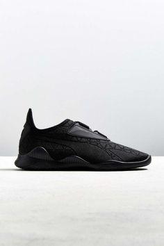 zapatos skechers ultimos modelos zip tops