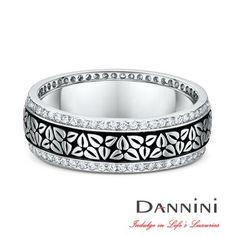 698A01 from Dannini