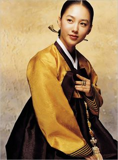 Korean Traditional Dress Women Check Out the Immanuel Prayer Wheel - Maranatha Prayer Community today as well as assemble with others in crying out for our God's soon return, as well as pray for your needs, as well as numerous other things. Click below for more info!