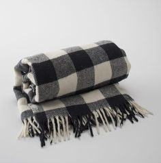 15 of our Favorite Plaid Products for Fall 2014 #plaid