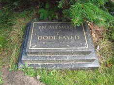 princess diana burial site photos