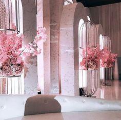 Church Wedding Decorations, Flower Decorations, Wedding Stage, Wedding Events, Weddings, Booth Design, Store Design, Event Decor, Event Design