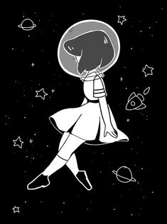 outertale frisk gif