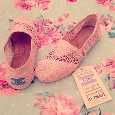 pin toms crochet.love it