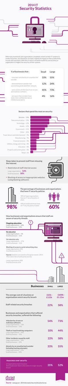 2014-ITsecurityinfographic