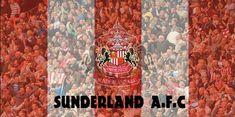#SAFC Middlesbrough Fc, Sunderland Afc, Painting, Art, Art Background, Painting Art, Kunst, Paintings, Performing Arts