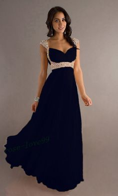 Chiffon Regular Size & Formal Dresses for Bridesmaids Ball Gowns Prom, Homecoming Dresses, Elegant Bridesmaid Dresses, Wedding Dresses, Formal Evening Dresses, Dress Formal, Chiffon, Dress Skirt, Fashion Dresses