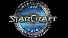 StarCraft's Big 20th anniversary in-game giveaways!