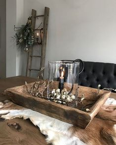 Fancy Easter Ideas for a Modern Deco in Nordic Style Easter deco. - Fancy Easter Ideas for a Modern Deco in Nordic Style Easter decoration in Nordiy Sty - Modern Decor, Rustic Decor, Image Deco, Pinterest Home, Diy Crafts To Do, Style Deco, Decoration Inspiration, Decor Ideas, Diy Décoration
