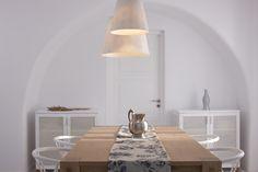 4 + 1 Bedroom Villa in Plaka area in Naxos! Proud member of Naxos Premium Breeze, Swimming Pools, Bbq, Aqua, Villa, Dining Table, Luxury, Bedroom, Furniture