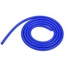 3M Blue Silicone Vacuum Hose Turbo Air Intercooler Coupler Pipe 3mm  Worldwide delivery. Original best quality product for 70% of it's real price. Buying this product is extra profitable, because we have good production source. 1 day products dispatch from warehouse. Fast & reliable...