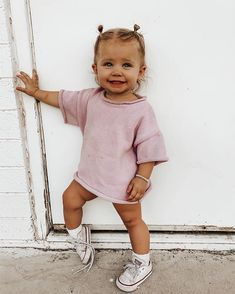 Baby Girl Items, Cute Baby Girl Outfits, Cute Outfits For Kids, Baby Outfits Newborn, Cute Baby Clothes, Cute Kids, Cute Babies, Cute Little Baby, Baby Love