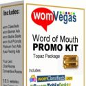 Best Income Ever! Word of Mouth Classifieds - wom Classifieds womclassifieds.com
