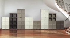 ...scegli l' armadio che fa per te !!!