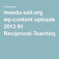edu wp-content uploads 2015 06 SAHIC-Overview. Little Free Library Plans, Little Free Libraries, Conversation Questions, Conversation Cards, Bbg, Stuffed Animals, Reciprocal Teaching, Review Board, Easy Meditation