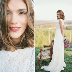 К нам снова пришло потрясающее, легкое, свадебное платье Dolls 003 от #Cathytelle Всех, кто не успел прошлый раз, ждем, ждем, ждем! #ideal_moscow #свадебныйсалонIDEAL #свадебноеплатье #бохо #рустик #свадьбабохо #свадьбарустик #планируюсвадьбу #свадьбамосква #стильнаясвадьба #моднаяневеста #идеидляневесты #невестеназаметку #wedding #bride #weddinggown