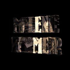 - 28-29_my_farmer_9-09_2.pdf  - Myl_232_ne_Farmer_-_une_grande_astronaute.pdf  - OBS1262_19890112_061.pdf   Un flash mob (rassemblement éclair) a réuni une vingtaine de personnes sur la place Jean Jaurès à Troyes pour danser sur une chanson de Mylène...