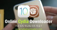 iOS 10.2 was the second major update of iOS 10 released by the Apple for the public. It was released on January 2017 for the public. iO...