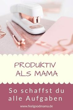 Productive as a mom. How I do my job every day. - Without structure and plan no productivity. If you push tasks in front of you, you punish yourself - Vegan Pregnancy, Budget Planer, Baby Hacks, My Job, Social Platform, Happy Planner, Time Management, Getting Organized, Productivity