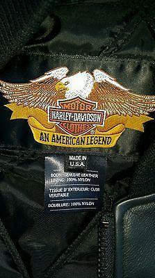 details about harley davidson shirt size 3x | shirts, harley