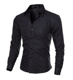 e98d41e6f41 48 Top Shirts images | T shirts, Racerback tank top, Fashion styles