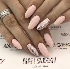 Nail artwork nail artwork nail polish gel nails acrylic Related posts: Gray, White and Sparkle Nails. Definitely, your nails deserve all the attention. And spring nails designs and c … Spring Nails, Summer Nails, Fall Nails, Cute Nails, Pretty Nails, Coffin Nails, Acrylic Nails, Acrylic Art, Gel Nail