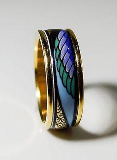 Frey wille wedding rings