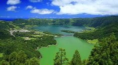 #Azores, Portugal