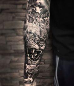 tattoo studio århus