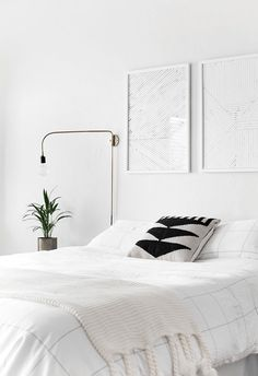 light-minimal-bedroom-2