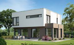Modern Design Villa By Moderne H User