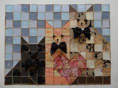 2.bp.blogspot.com -SCLNkJ0jHQQ WT_9_kpFdzI AAAAAAAAEuM ILmLUoBLGlQvreofJMnc9ELJ9wAEvcDlQCLcB s1600 cats.jpg