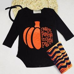 Rompers - Everything For Your Baby Girl