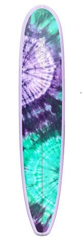 All Wahine Tie Dye (One of a Kind) – Walden Surfboards Walden Surfboards, Longboard Design, Surfs Up, Make It Work, Over The Years, Design Elements, Tie Dye, Surfing, Magic