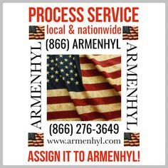 240 Stuanton & Augusta County, VA - Small Business ...