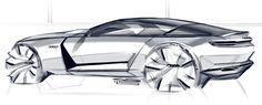 https://www.behance.net/gallery/26056461/Car-design-sketches-6