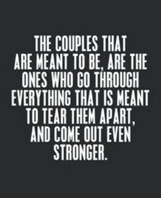 Quotes Or Sayings About Relationship Will Reignite Your Love ; Relationship Sayings; Relationship Quotes And Sayings; Quotes And Sayings; Impressive Relationship And Life Quotes Soulmate Love Quotes, Now Quotes, Life Quotes Love, Inspirational Quotes About Love, Great Quotes, Quotes To Live By, 2017 Quotes, Quotes About Love For Him, Awesome Quotes
