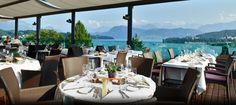 Montana Hotel Switzerland