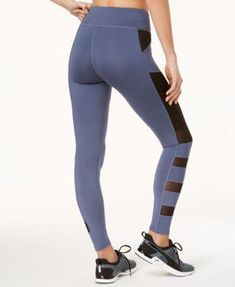 56b739d1b509c 16 Best Best Leggings With Pockets for Women images | Fitness wear ...