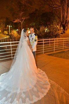 Nayara Kedima  #vestidosdenoiva #casamento #wedding #bride #noiva #weddingdress #weddingdresses #bridal