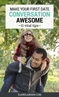 11 Vital Tips To Make Your First Date Conversation Awesome First Date Topics, Fun First Dates, First Date Conversation Starters, People Online, Speed Dating, Marriage Relationship, Best Blogs, Dating Advice, Healthy Relationships