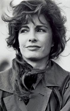 Anne Archer, Jon Snow, Game Of Thrones Characters, Beautiful Women, Fictional Characters, Jhon Snow, John Snow, Beauty Women, Fantasy Characters