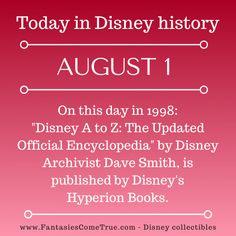 Disney Fun Facts, Disney Trivia, Disney Classics Collection, Disney Traditions, Disney Collectibles, Disney Cruise Line, Heart For Kids, Disney Pins, Disney Magic